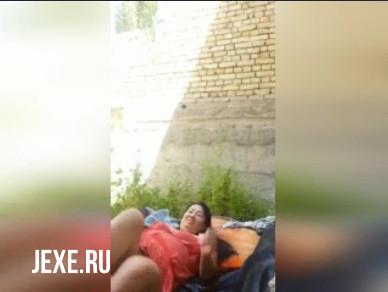 Секс Узбеки Кароткий